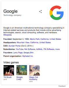 googlescreenshot