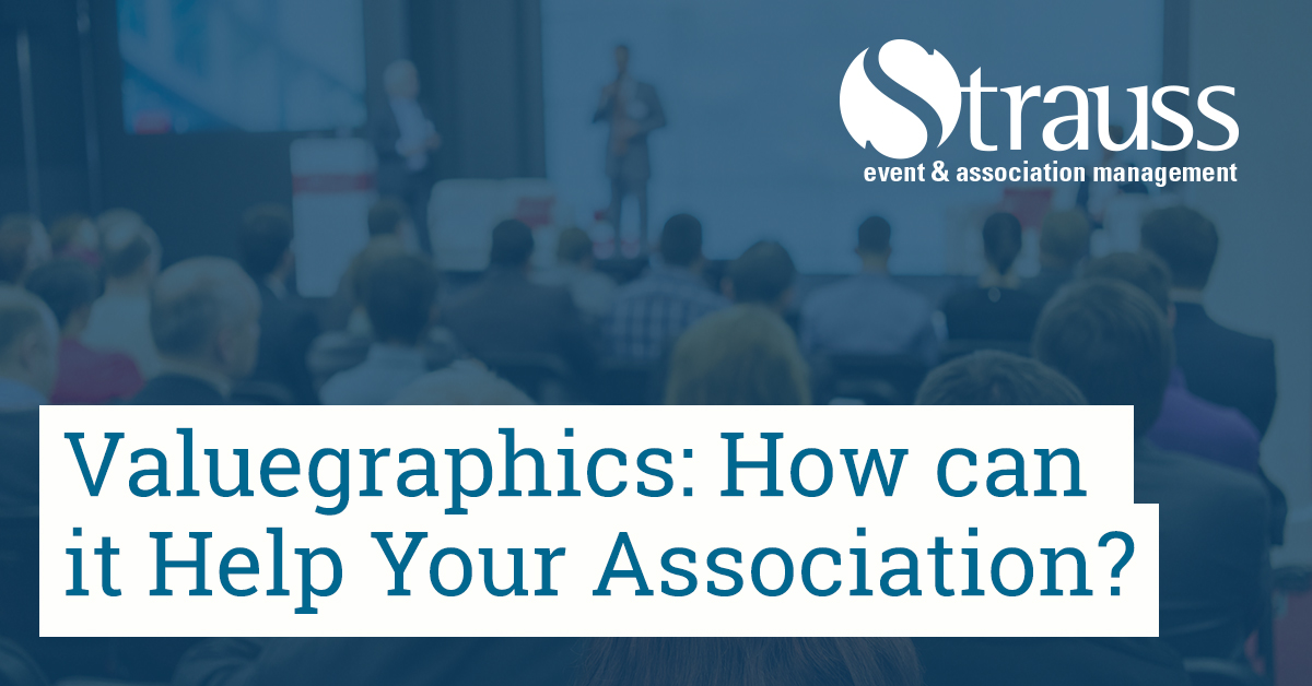 Valuegraphics How can it Help Your Association FB